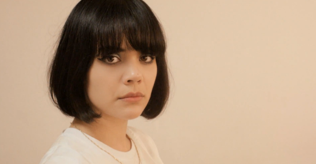 SONG DNE: Bat For Lashes - Laura