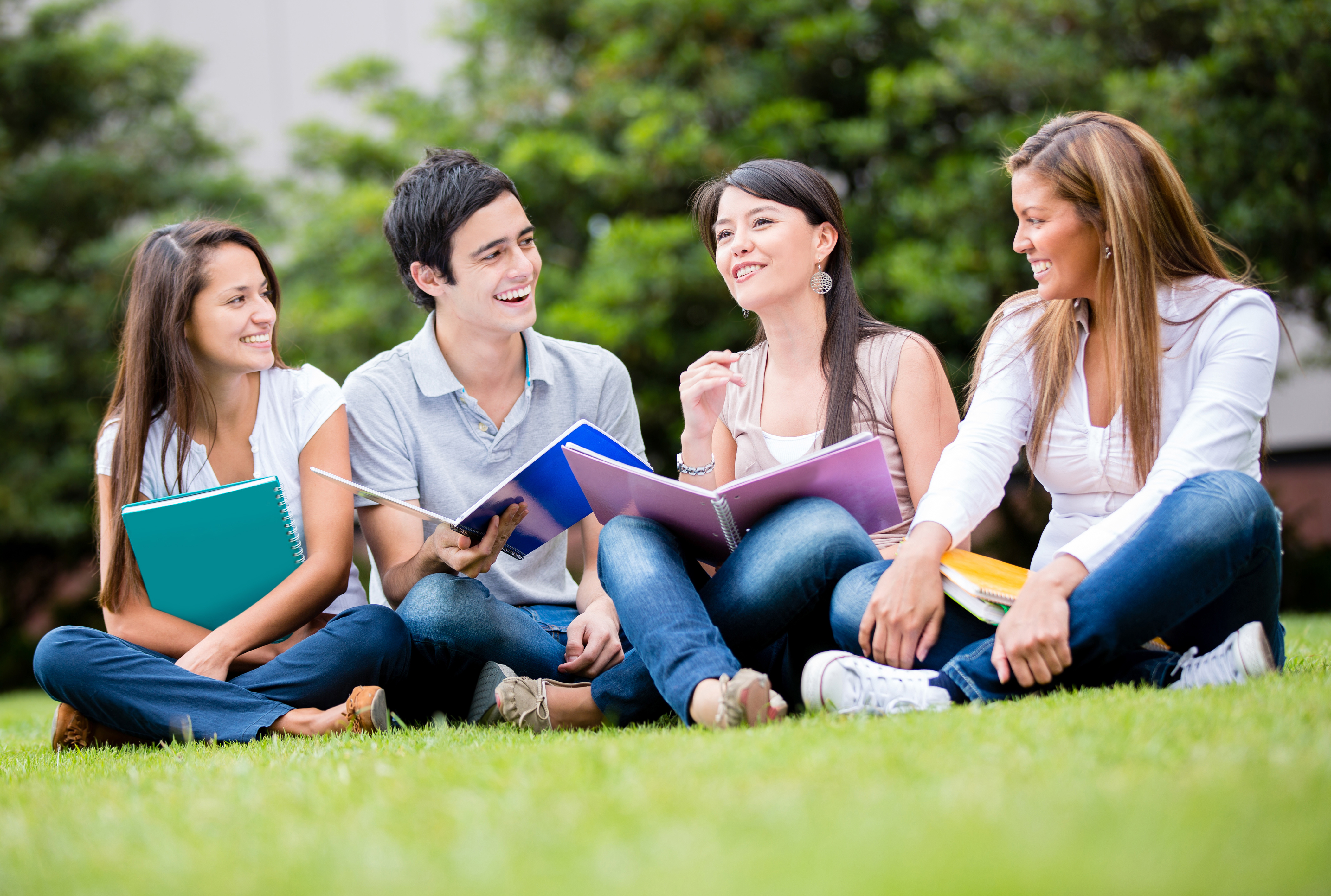 college study groups - HD 2000×1347