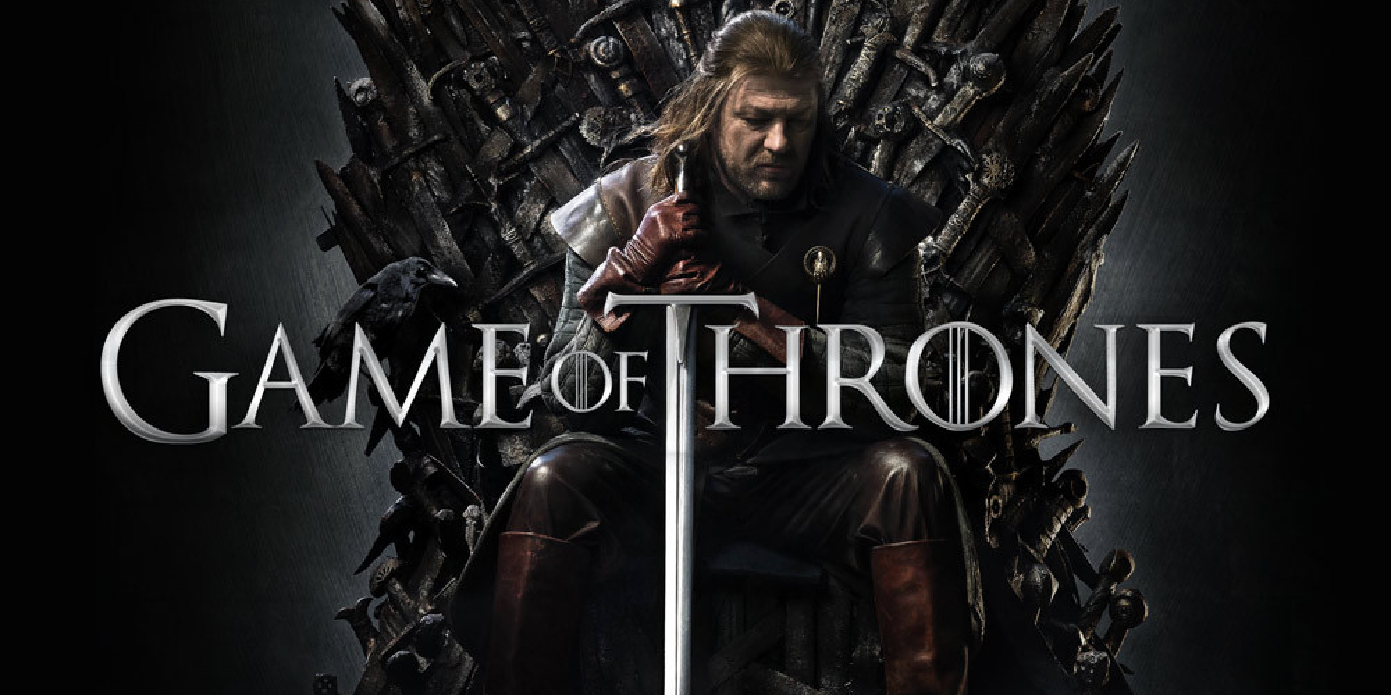Game of Thrones na Android